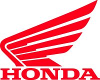 Honda Ala_grande