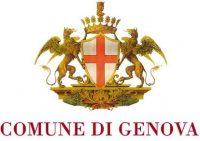 logo comune_genova