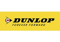 Dunlop Partner GEnova Palermo - Ride in Italy