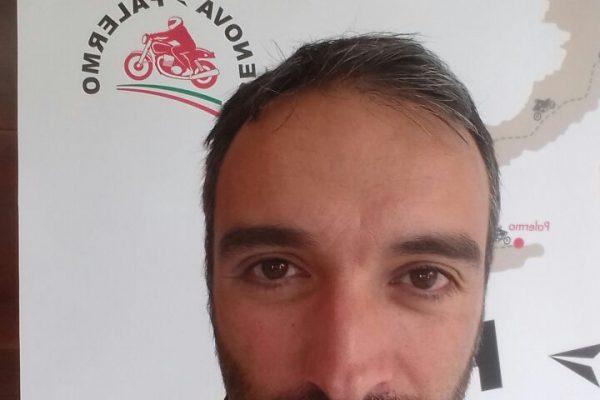 Selfie Genova Palermo_Raccolta 1
