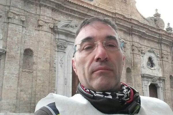 Selfie Genova Palermo_Raccolta 7